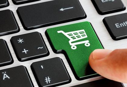nos actes d'achat peuvent changer le monde