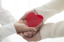 de l'amour véritable et de la bienveillance