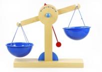 article sur la compulsion, le manque fondamental et l'équilibre
