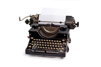Quel est le thème sur lequel vous aimeriez écrire, et que dit-il de vous ?