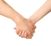 Réussir son couple, au delà de l'élan amoureux, en construisant ensemble sur des bases saines