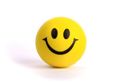 sourire cela change la vie...
